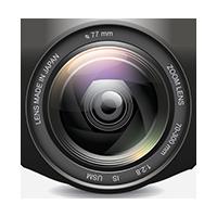 Photography testimonial